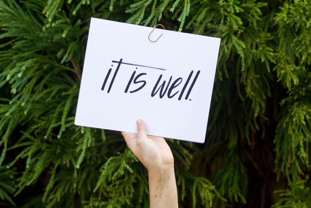 Wellness im ZILLERTALERHOF